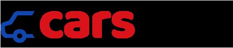 Carsjuba logo